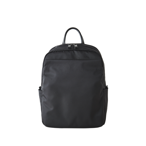URBAN BACKPACK (Black)