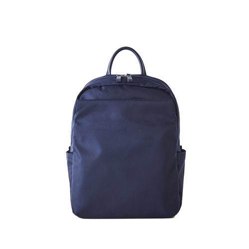 URBAN BACKPACK (Blue)