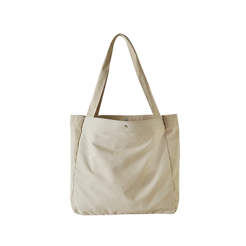 HEN EVERYDAY SHOULDER (Beige)